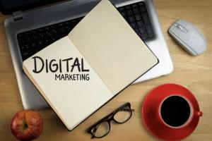 Giải pháp đẩy mạnh doanh thu với dịch vụ viết bài cho website