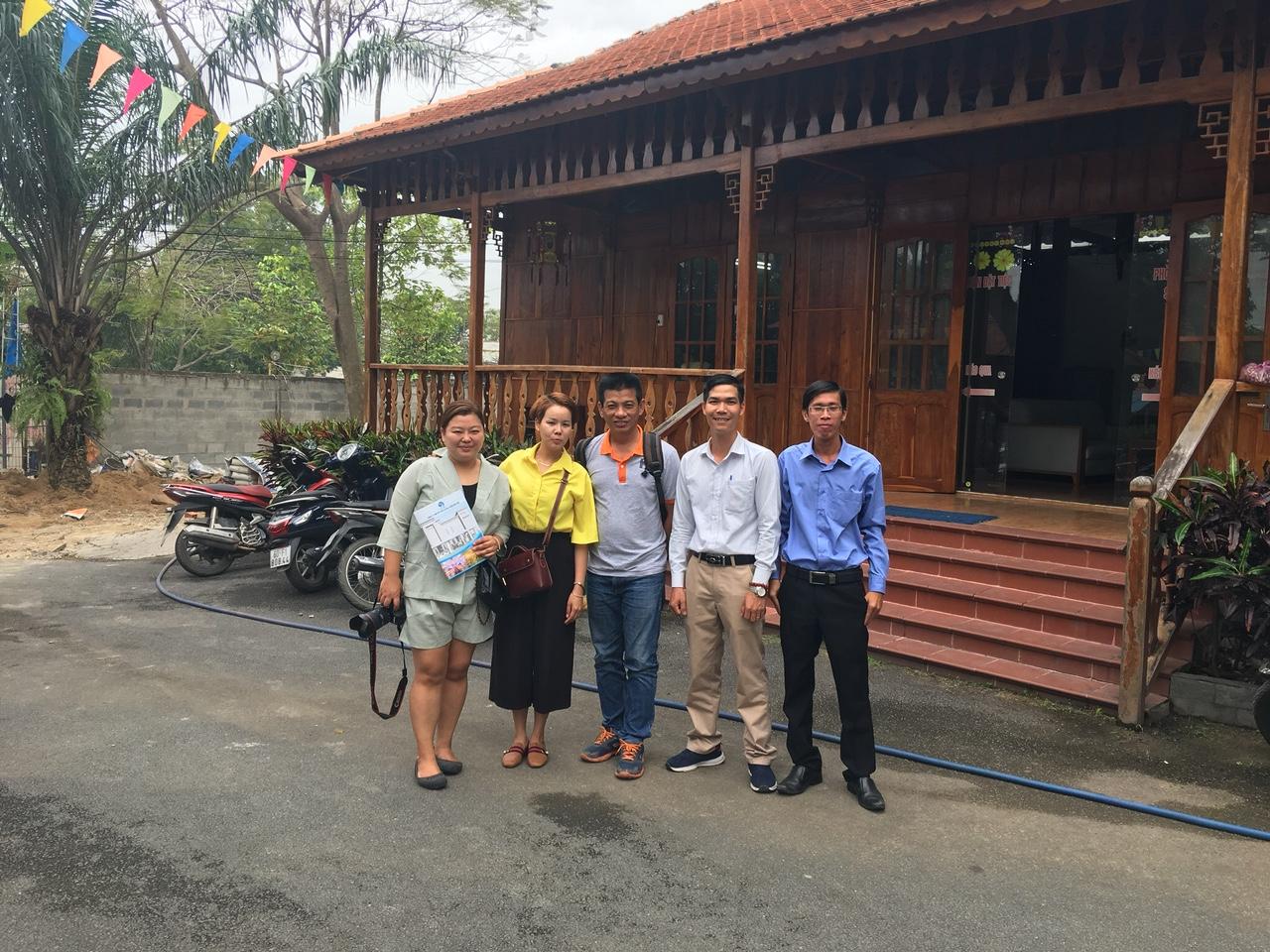 Khảo sát quảng cáo 3 địa điểm nổi tiếng tại Việt Nam